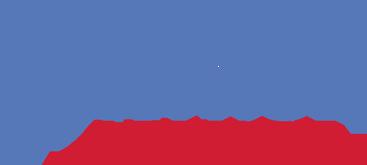logo-navsky